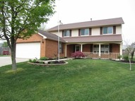 8679 Chauncy Place Huber Heights OH, 45424