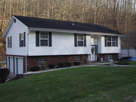 5085 Route 40 West Staffordsville KY, 41256