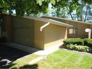 1240 W Nicolet Cr Appleton WI, 54914
