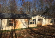 6609 Peyronel Connelly Springs NC, 28612