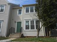 17 Polk Ct North Potomac MD, 20878