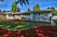17820 42nd Ave South Seatac WA, 98188