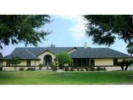 4951 Se 212 Ct Morriston FL, 32668