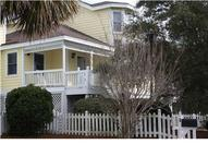 2 Pelican Reach Isle Of Palms SC, 29451