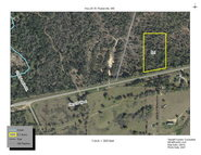 00 Hwy 26 West Poplarville MS, 39470