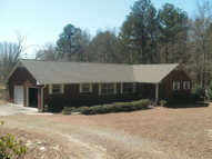 3032 Banks Mill Road Aiken SC, 29803