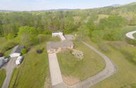 521 Second Norway Lane Oliver Springs TN, 37840