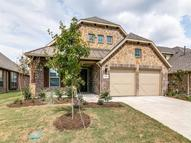 1030 Dunhill Lane Forney TX, 75126