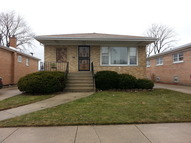440 Saginaw Avenue Calumet City IL, 60409