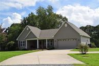 6795 Shady Side Lane Tobaccoville NC, 27050