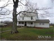 5717 Ellis Rd Stockport OH, 43787