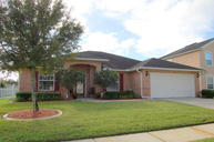 3055 Postmill Dr Orange Park FL, 32073