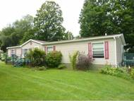 2200 Monkton Road Monkton VT, 05469