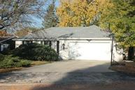 4 Lakeview Dr Mason City IA, 50401