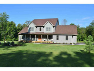 96 Hardscrabble Road Milton VT, 05468