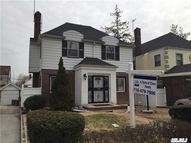 115-33 222nd St Cambria Heights NY, 11411