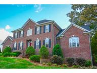 609 Woodbridge Lane Indian Trail NC, 28079
