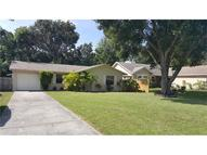 10236 N 107th Avenue N Largo FL, 33773
