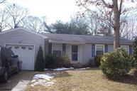 24 Foxborough Road Ocean View NJ, 08230