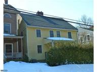 9 A Buffington St Kennett Square PA, 19348