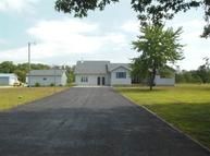 4072 South 250 West North Judson IN, 46366