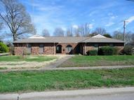 808 Victor Street Christopher IL, 62822