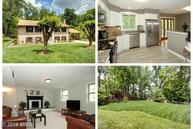 4324 Willow Woods Drive Annandale VA, 22003