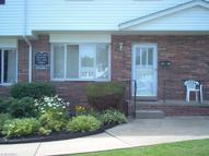 6484 State Rd Unit: D9 Parma OH, 44134