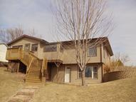 609 Valley View Drive Oakland IA, 51560