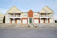 315 Maiden Ct Walton KY, 41094