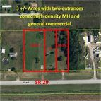 6849, 6885 And 6905 State Road 29 S Labelle FL, 33935
