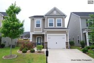 208 Canal Place Drive Columbia SC, 29201