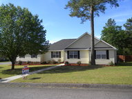 60 Lake Marion Drive North Augusta SC, 29841