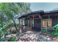 1228 Wildwood Drive Los Angeles CA, 90041