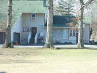 4409 Delsea Drive Newfield NJ, 08344