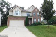 1401 Streamview Court Bel Air MD, 21015