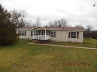 11570 W 200 S Parker City IN, 47368
