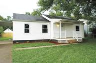 1542 Taylor Ave Louisville KY, 40213