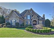 4062 Blossom Hill Drive Weddington NC, 28104