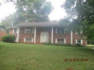 1905 Bella Vista Dr Chattanooga TN, 37421