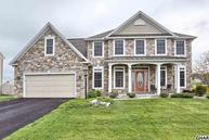 117 Monarch Lane Mechanicsburg PA, 17050