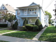 319 Spring St West Pittston PA, 18643