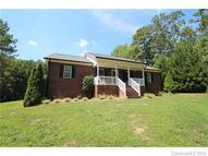 37721 Old Country Road Mount Pleasant NC, 28124