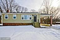 6205 Upton Place Clinton MD, 20735