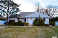 695 Peter Paul Dr West Islip NY, 11795