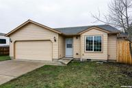 4521 Airport Ln Sweet Home OR, 97386