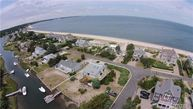 88 Coldspring Point Rd Southampton NY, 11968