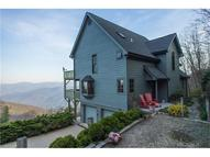 149 Grouse Point Road Maggie Valley NC, 28751