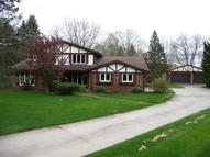 W208s7072 High Bluff Dr Muskego WI, 53150