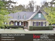 14 Red Oak Trl Sharpsburg GA, 30277